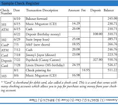 all worksheets money management for teenagers worksheets