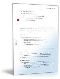 kaufvertrag küche küche pdf auf hauseinrichtung ideen 71eo89q9nbl jpg 1600x2100