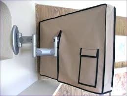 outdoor tv cabinet enclosure outdoor tv cabinet plans istanbulklimaservisleri club