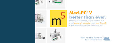 Barnes Pc Plus Key Machine Med Associates Inc Homepage U2022 Med Associates Inc