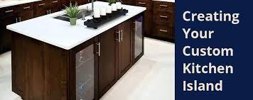 kitchen islands atlanta here are custom kitchen islands decor custom kitchen island custom