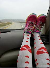 Pro Compression Socks Pro Compression Socks Discount Code