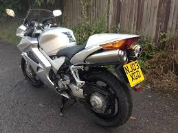 used honda vfr800 vfr800 v tec 2003 03 motorcycle for sale in