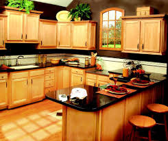 custom kitchen cabinets designs cabinet new chips custom cabinets home design awesome creative