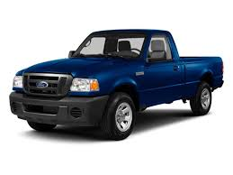truck ford ranger 2011 ford ranger price trims options specs photos reviews