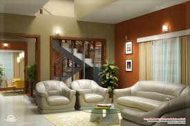 interior design of living room in indian