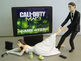 xbox cake topper junkie customized wedding cake topper new