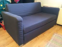 Ikea Solsta Sofa Bed Ikea Solsta Sofa Bed 67 With Ikea Solsta Sofa Bed Jinanhongyu Com