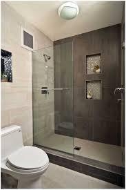 unique bathroom tile ideas bathroom tile design ideas uk trends images tiling in