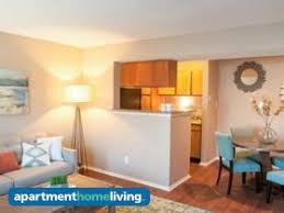 one bedroom apartments greensboro nc cheap 1 bedroom greensboro apartments for rent from 300