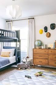 Best  Boys Bedroom Curtains Ideas On Pinterest Boy Sports - Sports kids room