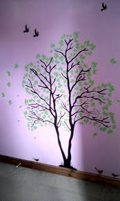 20 best tree mural images on pinterest tree murals children and tree mural
