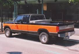 jeep truck 1980 1980 1986 ford f 250 harley davidson france spot a car