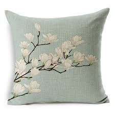 Magnolia Home Decor by Compare Prices On Magnolia Pillow Online Shopping Buy Low Price