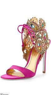wedding shoes online india jeweled wedding shoes by rene caovilla buy shoes online high