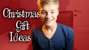 harry potter christmas gift ideas youtube