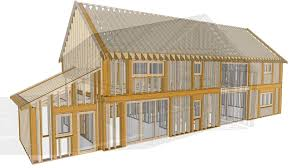 eco friendly homes touchwood homes eco friendly housing that lasts youtube