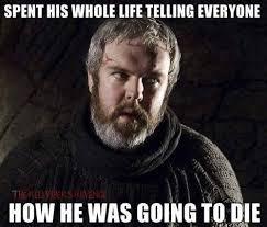 Arya Meme - game of thrones funny meme gameofthrones got tyrion lannister