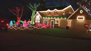 christmas lights in south jersey outside house christmas lights ideas led on houses themultiverse info
