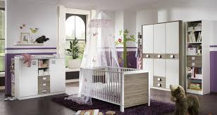 jugendzimmer g nstig kaufen babyzimmer jette weiß eiche sägerau nb wimex jugendzimmer