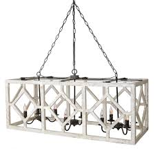 candelabra home emerson lantern linear chandeliers lighting