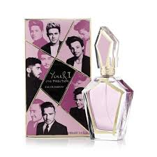 Parfum One fragrance outlet perfumes at best prices