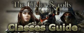 online photo class classes guide for the elder scrolls online elder scrolls online
