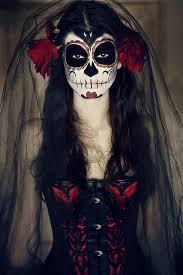 catrina costume maquillaje de la catrina costumes makeup and
