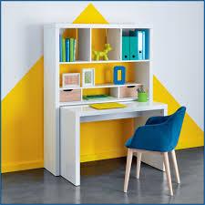 génial bureau gain de place stock de bureau accessoires 37672
