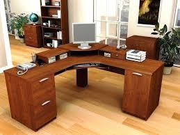 Narrow Corner Desk Narrow Computer Desk Bethebridge Co