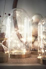 Schlafzimmer Beleuchtung Sternenhimmel Die Besten 25 Sternenhimmel Led Ideen Auf Pinterest Rock