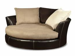 round sofa chair for sale interior oversized round chair cheap oversized round chair