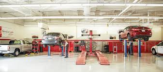 does toyota service lexus toyota warranty repairs in morristown tn wallace toyota