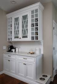 kitchen wall color with light gray cabinets revere pewter the best home decor paint colors the