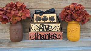 20 cool diy thanksgiving decorations for your home