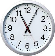 Wall Clocks Wall Clocks Patchwork Quilt Sewing Machine Wall Clock 50th