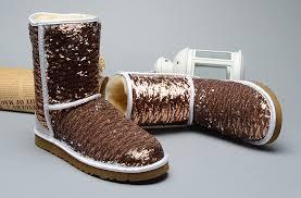 ugg boots sale price ugg moccasins sale ugg sparkles boots brown ugg