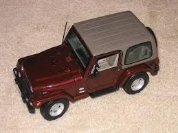 baja jeep grand cherokee jeep collection