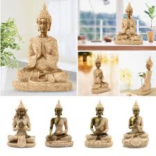 100 home decor buddha statue buddha home decor statues new