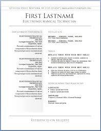functional skills resume builder functional resume 2017 resume