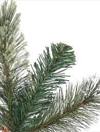 scotch hill pine artificial tree balsam hill
