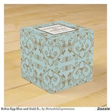 robin egg blue gift boxes 804 best wedding favor boxes images on wedding favor