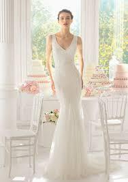 wedding dress near me wedding dresses redoubtable preowned wedding dresses for wedding
