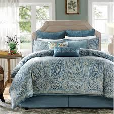 elegant harbour house bedding homesfeed