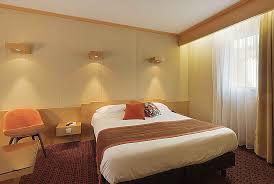 reserver une chambre d hotel reserver une chambre d hotel pour une apres midi louer chambre