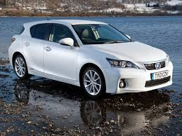 lexus ct 200h lexus ct 200h white vehicles wallpaper hd wallpaper