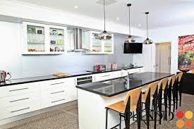 Kitchen Cabinet Makers Melbourne Splendid Kitchens Innovative Kitchen Solutions In Melbourne