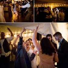 backyard wedding the movie image mag