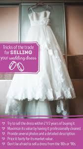 wedding dress stores near me wedding rings sell my wedding ring near me sell wedding ring to