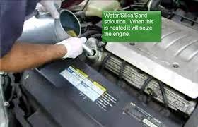 lexus wayzata service killing your clunker correctly how a dealer u0027disables u0027 it